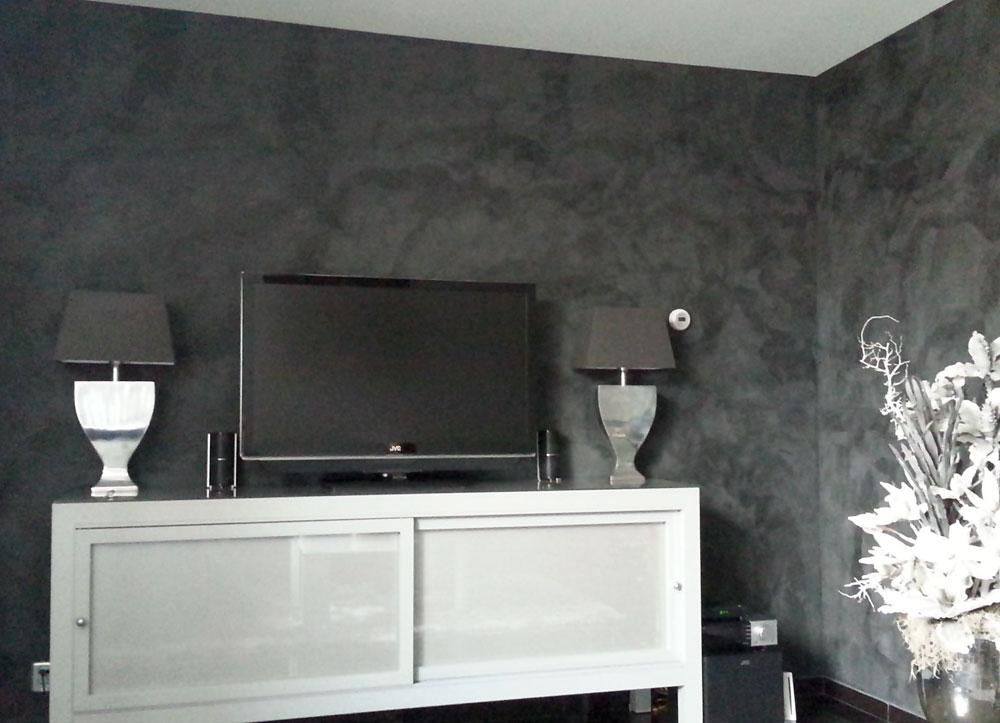Huiskamer01