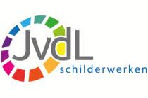 JVDL Schidlerwerken logo