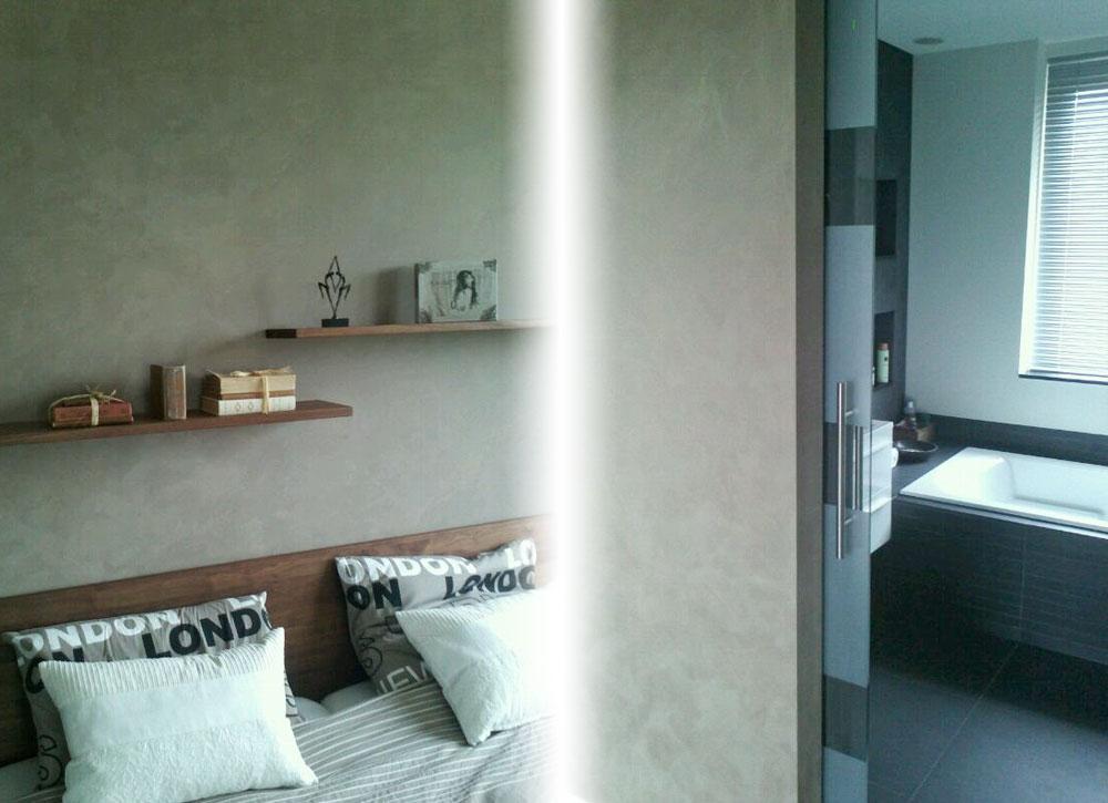 Slaapkamer01