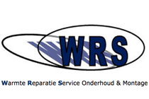 WRS Onderhoud & Montage