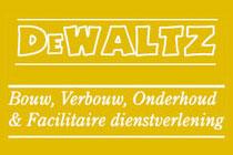 dewaltz