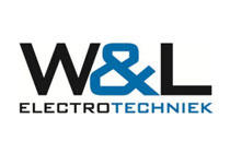 W & L Klusservice